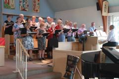 2019-09-15-Choir-web