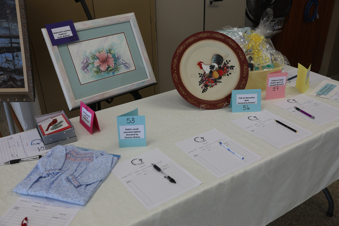 2020-02-29-Auction-web-14