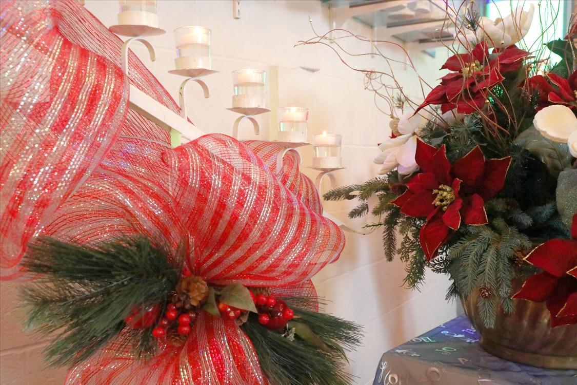 2018-12-09-Candelabra-Christmas