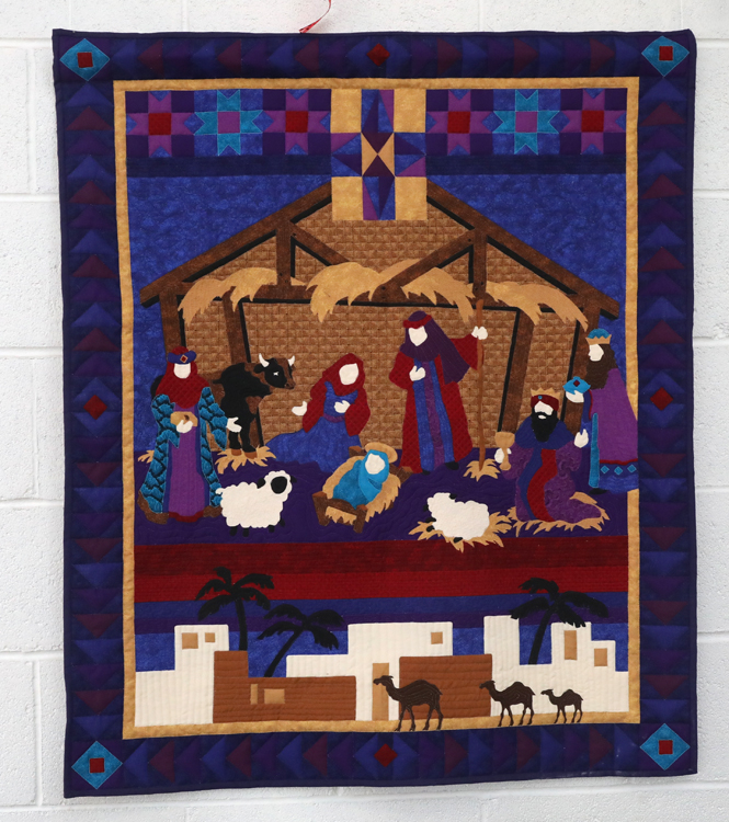 2018-12-16-nativity-quilt-web