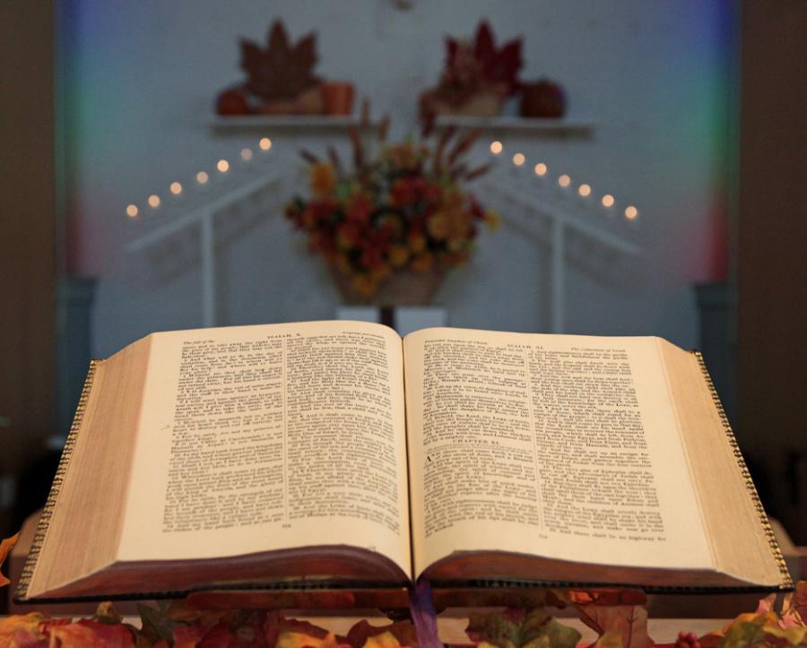 2017-10-15-Bible-web