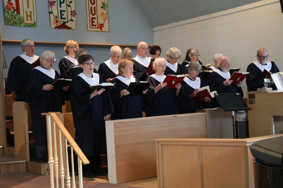 2020-02-16-Choir-web