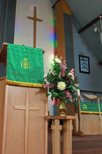 2012 Chancel web