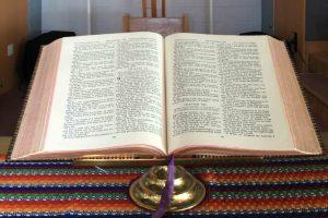 Bible web