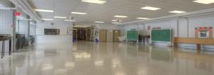 Lower Hall 2 web_edited-1