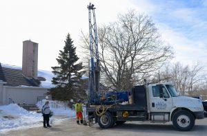 2015-03-06 Core Sample Drilling (19)