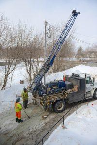 2015-03-06 Core Sample Drilling (35)