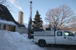 2015-03-06 Core Sample Drilling (49)