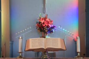 2015-09-20 Communion Table web