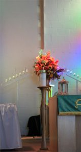 2015-09-27 Chancel web